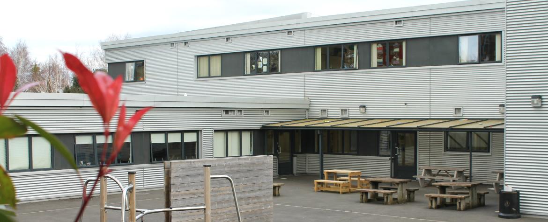 Central Devon Academy Schools